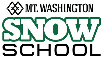 Mount Washington Snow School Discover Skiing