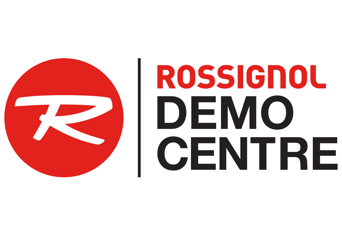 rossignol demo centre